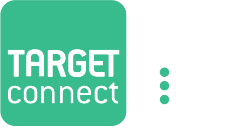 TARGETconnect Link